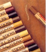 Fil-Sticks