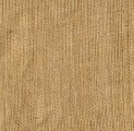 Burlap