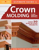 Guide to Crown Moulding