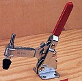 Toggle Clamp
