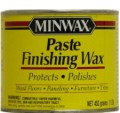 Minwax