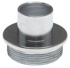 Guide Bushings