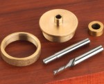 Inlay Kit