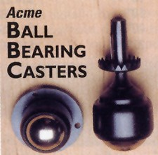 Acme Casters