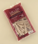 Miller Dowels