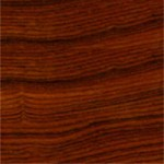 Cocobolo