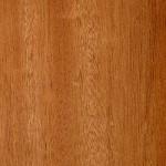 Hardwood Trim