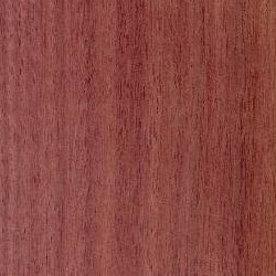 Purpleheart lumber for Purple heart flooring