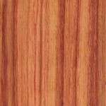 Tulipwood
