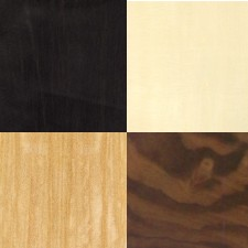 Veneer Pack