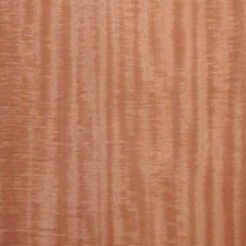 African Mahogany Ribbon Striped Flexible Veneer