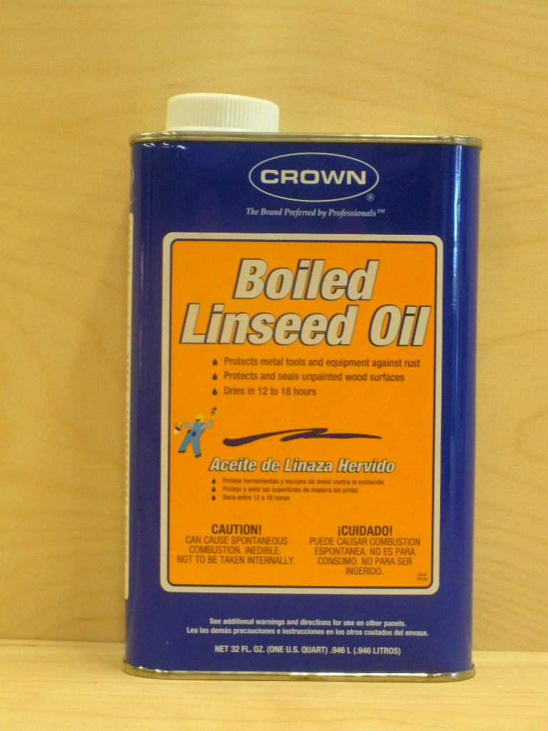 Well linseed oil latex stain valuable phrase