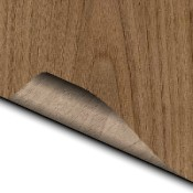 Hardwood Trim Woodworking Hand Tools And More