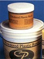Plastic Resin Glue