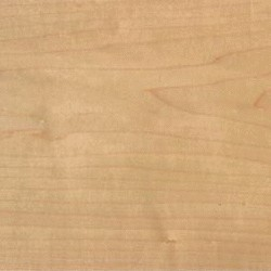 Maple 34 Thick