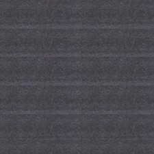 Black Dyed Veneers