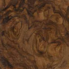 Walnut Burl Peel N Stick Veneer